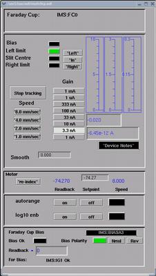 DevicePanel-IMS:FC0