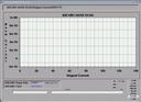LargeMassScan01